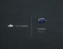 Submarine Podcast 010