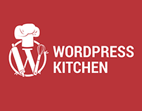 WordPress Kitchen Conference