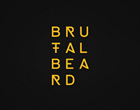 BrutalBeard