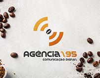 Agência 195
