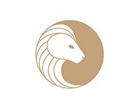 Cabarceno Animal Icons