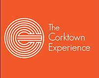 The Corktown Experience (Business, Identity, Arch.)