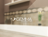 GEMMA Ceramics | 25 Year Brochure