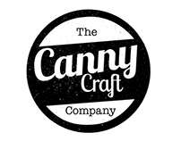 The Canny Craft Company