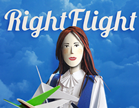 RightFlight