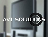 AVT Solutions | Look & Feel
