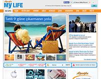 www.mylife.com.tr