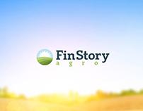 Finstory Agro