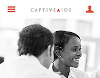 CaptiveAide-Responsive