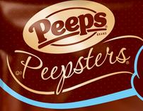 Peepsters