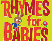 Rhymes for Babies