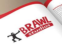 Brawl Studios