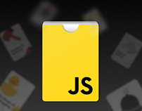 11 top tools for JS developers - Cards