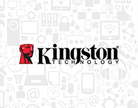 Kingston BTL