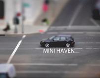 Mini Haven