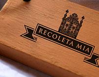 Recoleta Mia