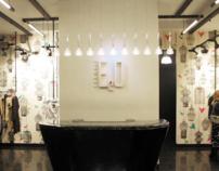 shop interior_E2O