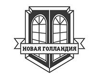 BHSAD diploma project