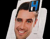 H4 Patient Brochure