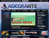 ADICORAKITE.COM