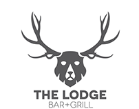 The Lodge Bar and Grill