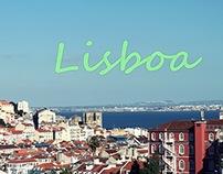 ·Travel Photography: Lisboa·