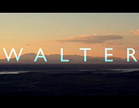 Feather Beds - Walter