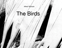 POSTER: The Birds