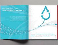 Social Responsibility Report Coca-Cola 2007