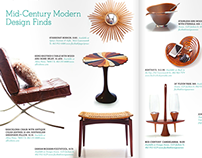 Product Photography | Omaha Home Magazine