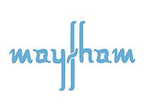 Maytham 360°