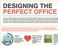 Designing the Perfect Office