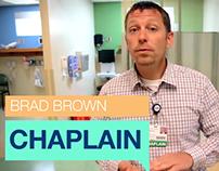Chaplain Services Promo