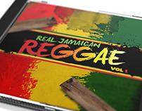 Real Jamaican Reggae