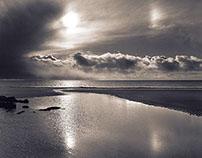 Scotland - Outer Hebrides I