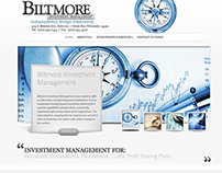 Biltmore Investments - Northeastern Wisconsin