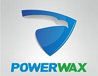 POWERWAX OIL