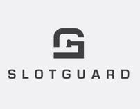 SlotGuard