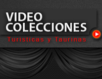 videocolecciones.com.mx