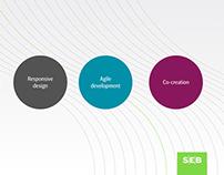 SEB keynote @ login 2014
