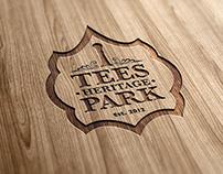 Tees Heritage Park