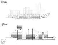 Proyecto Lugar - 2011.I - Triángulo de Fenicia