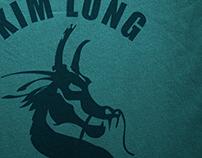 Kim Long: Branding