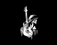 Music 4 Cancer T-Shirt