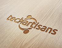 Logo for techartisans