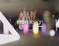 MONDESIGN / INTEGRA