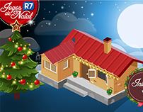 Jogos de Natal R7