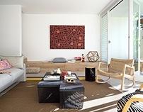Sydney House 02 by Decus Interiors