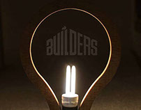Builders House 3.0
