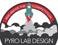 Pyro Brand Manual